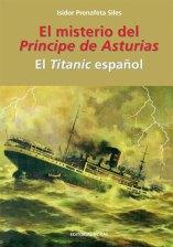 P.Asturias4